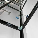 Ideal Lifts Frame System