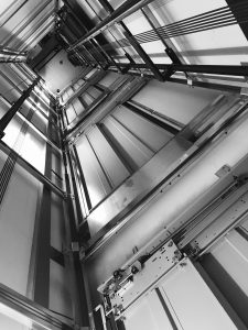 Ideal Lifts Frame System - Offsite Construction MMC
