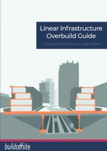 Buildoffsite - Linear Infrastructure Overbuild Guide